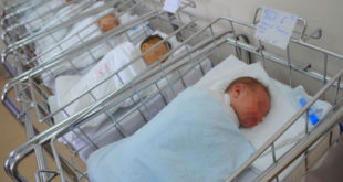 БРАВО ВУЧИЋУ! Србија први пут има испод 62.000 новорођених беба и више од 115.000 умрлих