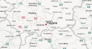 Шиптари ножевима тешко ранили Србина код Гњилана 3