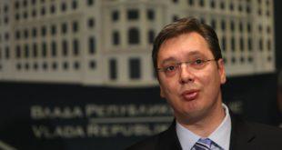 РЕШЕТЊИКОВ: И власт у Србији се налази под контролом Американаца 8