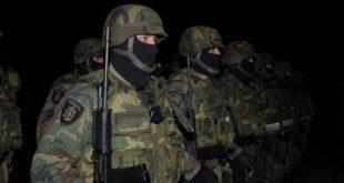 Македонци напустили границу са Србијом, МУП послао 450 жандарма 6