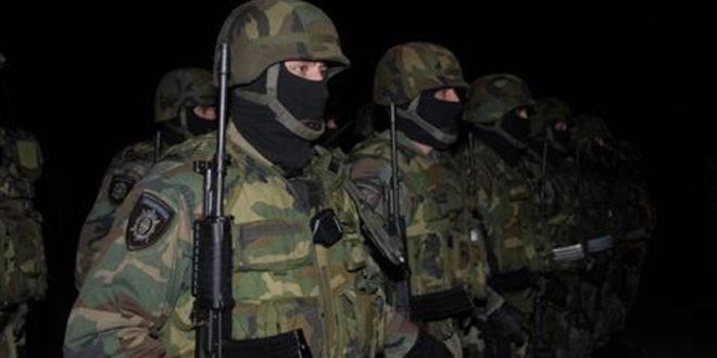 Македонци напустили границу са Србијом, МУП послао 450 жандарма