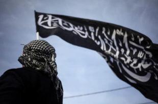 Западни Балкан погодно тле за развој радикалног ислама 5