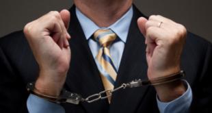 Професор економије Стив Кин објашњава: Одбијте уговоре са ММФ-ом,похапсите банкаре и изаћи ћете из кризе 3