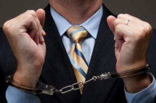 Професор економије Стив Кин објашњава: Одбијте уговоре са ММФ-ом,похапсите банкаре и изаћи ћете из кризе