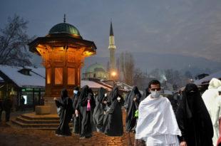 Колико је Срба заиста остало у БиХ и из којих су све места и градова етнички очишћени?