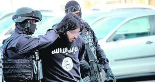 КАТАСТРОФА: 14.000 потенцијалних терориста са Балкана има забрану уласка у Турску! 4