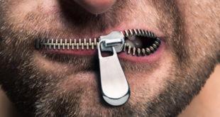 """Разговорају о слободи медија док се отпуштају """"неподобне"""" новинарке и укидају емисије… 7"""