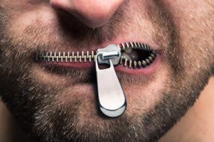 """Разговорају о слободи медија док се отпуштају """"неподобне"""" новинарке и укидају емисије… 17"""