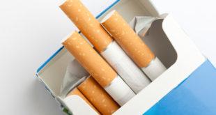 ЕВО ШТА ПУШИТЕ: Аресен и отров за пацове стављају у цигарете! 3