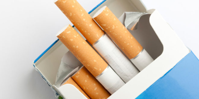 ЕВО ШТА ПУШИТЕ: Аресен и отров за пацове стављају у цигарете! 1