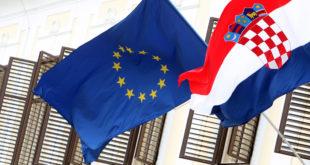 ЕУ и Хрватска удружено отимају српску имовину 3