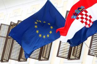 ЕУ и Хрватска удружено отимају српску имовину