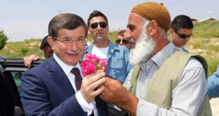 Турска експанзионистичка политика припрема анексију делова Сирије! 9