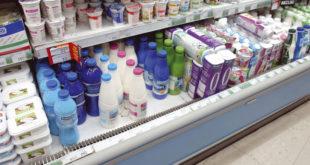 Производимо и пијемо млеко лошег квалитета
