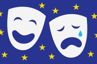 ШОК за ЕУ фанатике! ЕУ признала да нема капацитета за даље ширење јер се налази у констатној кризи