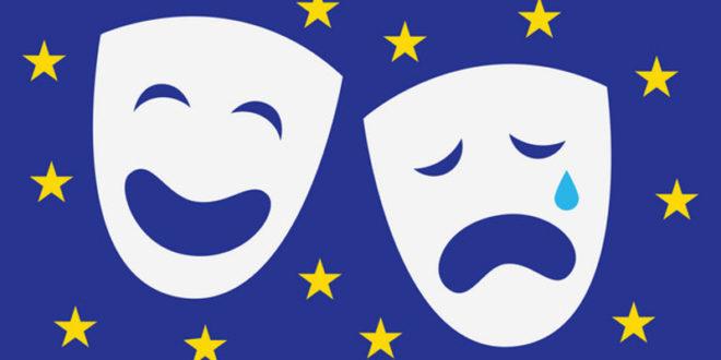 """Чиме Србија враћа """"бесповратну помоћ"""" Европске уније"""