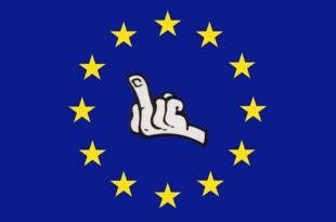 """Европска унија индиректно признала да је нудила Русији да """"Источни прстен"""" заобиђе Србију"""