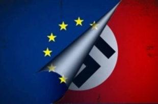 Шта би са liberté, égalité, fraternité? ЕУ диже гвоздену завесу према Африци