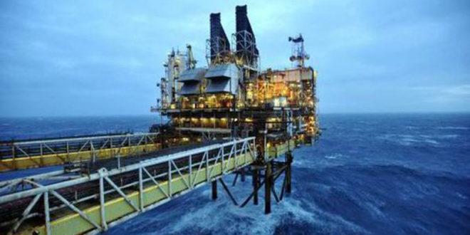 Индепендент: Због смањења гасних залиха у Северном мору Британија уговорила повећање увоза руског гаса