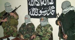 Приштина: У Сирији и Ираку погинуло најмање 30 шиптара муџахедина 4