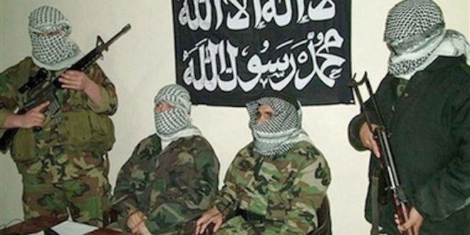Приштина: У Сирији и Ираку погинуло најмање 30 шиптара муџахедина 1
