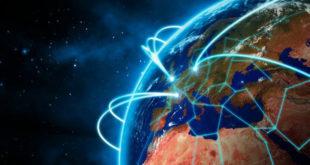 Научници: Интернет колабира за осам година 1