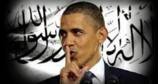 Вашингтон пост: Барак Обама нема никакву стратегију за уништење Исламске државе 9