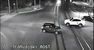 """Случај """"кантримен"""": Ово је Милићев рекао на суду у своју одбрану"""