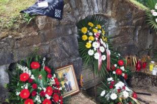 Масакр на Кордуну: За само два дана усташе зверски убиле више од 500 Срба