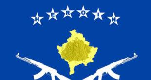 ФРАНЦУСКА ОРГАНИЗАЦИЈА ПОКРЕНУЛА ПЕТИЦИЈУ: Поништити признавање Косова 3