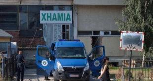 НАТО Франкештајн протекторат као легло исламског тероризма, подигнуте оптужнице против 32 шиптара за тероризам 7