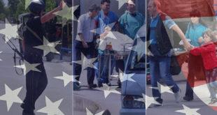 Слободан Антонић: САД настоје да земље Западног Балкана претворе у легло сиромаштва и криминала 4