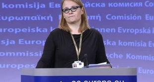 Маја Коцијанчич: Расветлити ко је одговоран за сукоб полиције и наоружаних лица у Куманову?! 6
