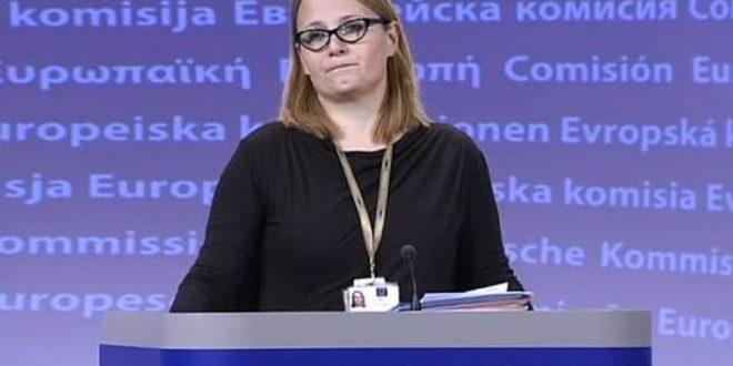 Маја Коцијанчич: Расветлити ко је одговоран за сукоб полиције и наоружаних лица у Куманову?! 1