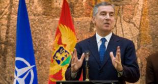 Форбс: Мило најбогатији политичар у Црној Гори са невероватних 167 милиона долара 6