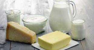 Таксе на увозно млеко нису заштитиле домаће произвођаче 8