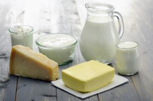 Таксе на увозно млеко нису заштитиле домаће произвођаче