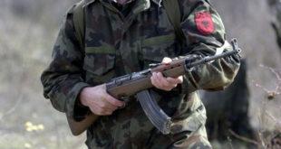 Вођа шиптарских терориста: Македонци лажу, нисмо ухапшени, општи рат почиње 12. маја 9