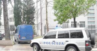 ТРАГЕДИЈА: Убио се отац недавно убијеног црногорског посланика Саше Марковића 5
