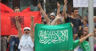 Коха: Исламски екстремисти финансирају образовање на Косову 10
