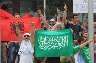 Коха: Исламски екстремисти финансирају образовање на Косову