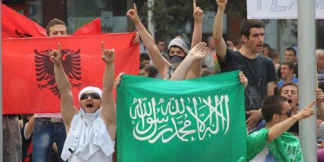Коха: Исламски екстремисти финансирају образовање на Косову 1