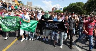 САД: Западни Балкан расадник џихадиста, ни реч о томе ко је их је по Балкану расадио 8