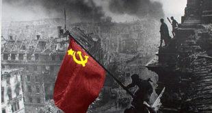 Кери позвао земље ЕУ да са Сједињеним Државама направе фронт према Русији 18