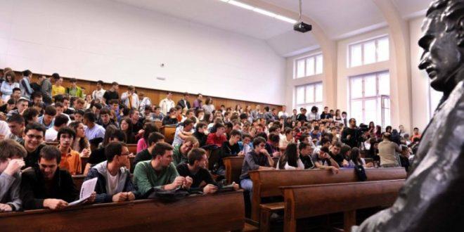 Србија је прва у региону, а друга у свету по исељавању образованих људи