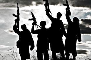 Где сте били и шта сте радили док се правио балкански терористички пакао? 8