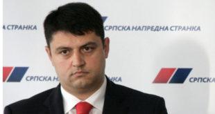 Европски експерт! Владимир Божовић нови Вучићев саветник и то за питања вере?! 9