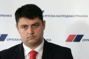Европски експерт! Владимир Божовић нови Вучићев саветник и то за питања вере?!