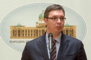 Од 50 европских економија Србија међу пет НАЈГОРИХ!