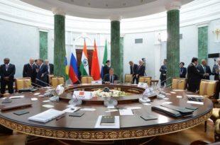 Киргистан се до краја јуна прикључује Евроазијској унији